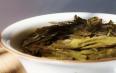 盖碗泡茶VS紫砂壶泡茶,哪个更好喝?