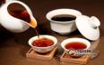 原来这六种冲泡法,都很容易毁掉普洱茶!