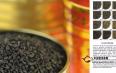 摩洛哥官方加严进口茶叶检验监管出口企业应关注