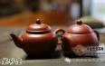 【饮茶入门】冲泡茶具选择