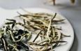 茶叶标准:对茶叶分类标准新探讨