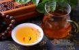 泡茶小技巧:普洱茶冲泡还应该掌握哪些技巧?