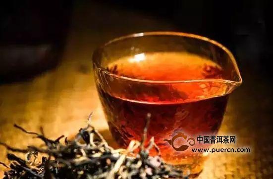 普洱茶做出来的红烧肉健康美味不油腻!
