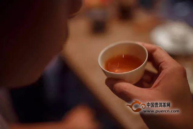 坚持长期喝茶的好处可达到7种效果