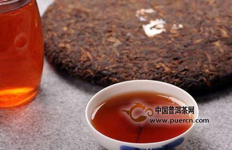 万物皆有时:春季饮茶指南