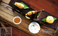 盛军:普洱茶科学研究的几个方向