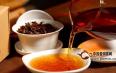云南滇红茶的历史脉络及产区解读