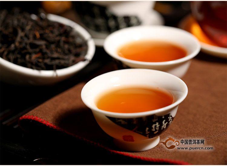 古树红茶一斤多少钱?云南古树滇红茶价格范围参考