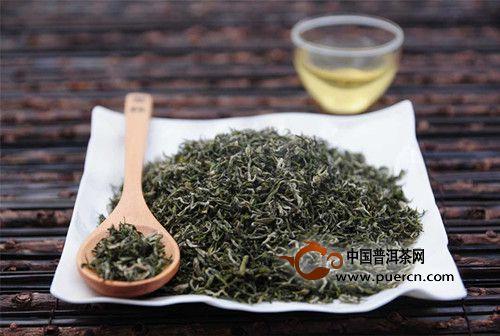 绿茶到底怎么保存好?