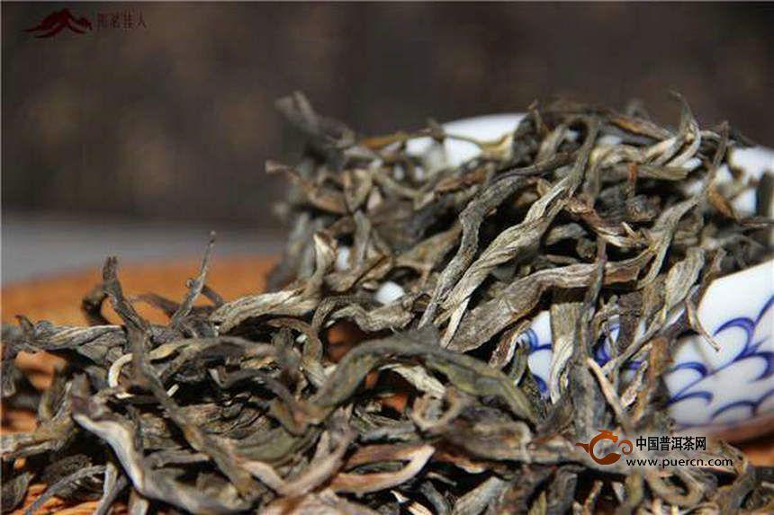 茶叶的毫毛是什么?关于毫毛的知识你知道多少?