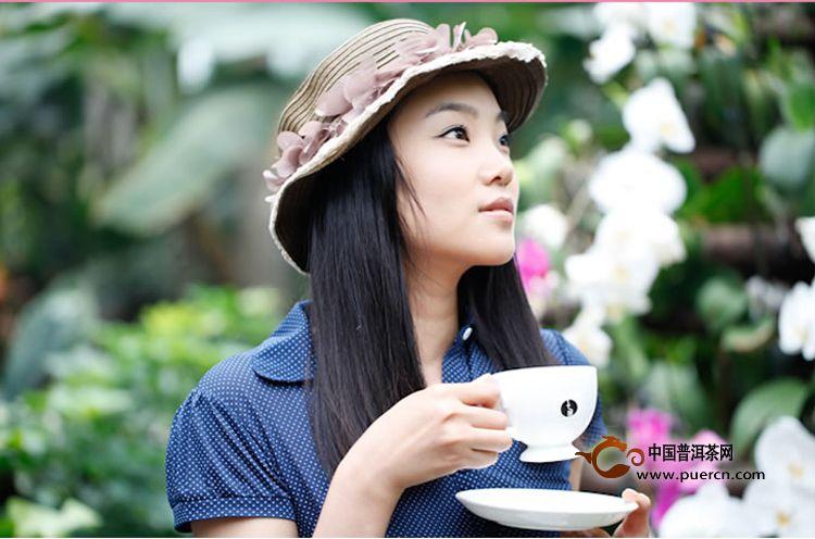 春天适合喝什么茶?春季怎么喝茶养生?
