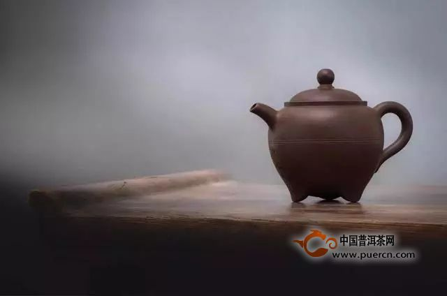 拍卖史上最贵的十把紫砂壶!