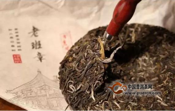 春茶新茶上市购买前好茶的三大标准