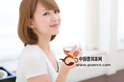 健康饮茶的最适宜温度是多少?