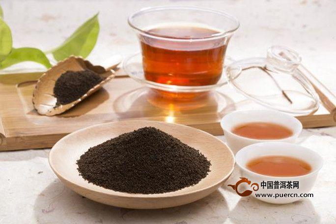 红茶不适合什么人喝