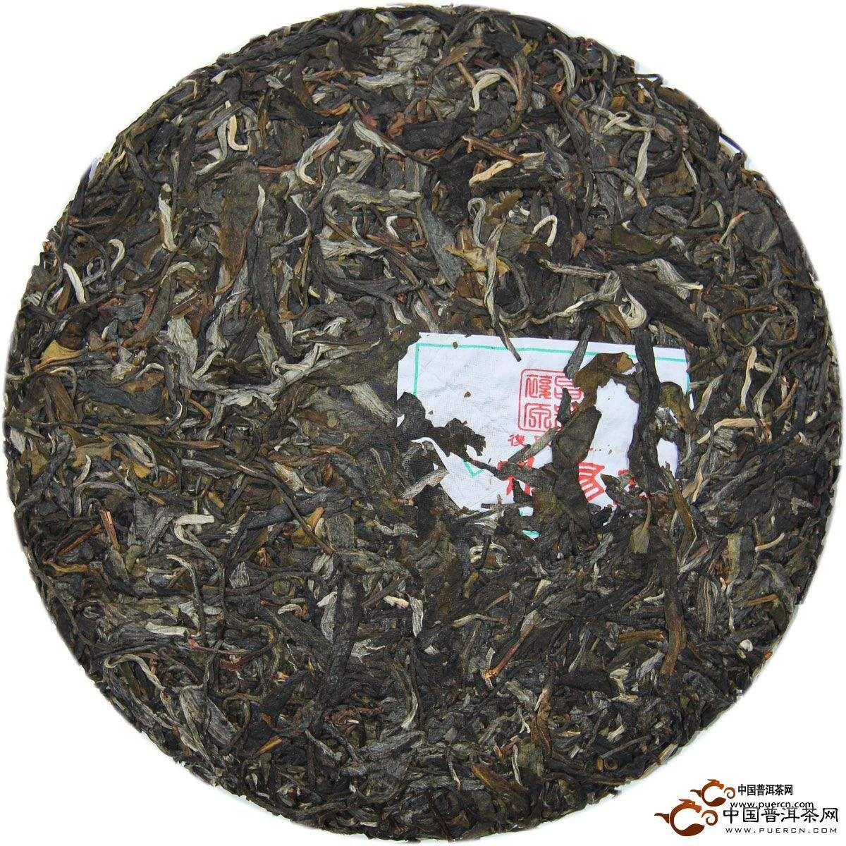普洱饼茶怎么保存最好