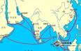 中国红茶走向世界的历史考究(二):中国红茶是如何流向海外的?