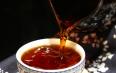 如何判断你手中的普洱茶是否值钱?