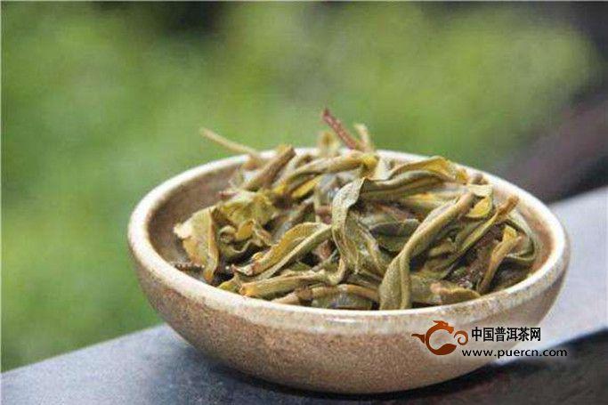 普洱生茶的保质期是多久