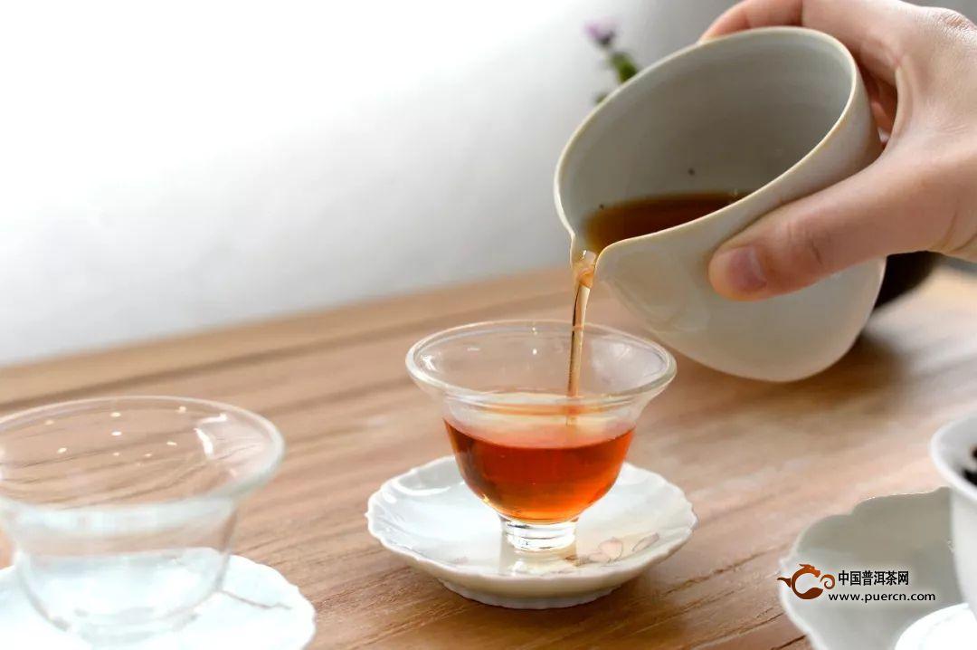 斗记凤凰游1801新品上市:甜柔顺滑,一喝就上瘾!