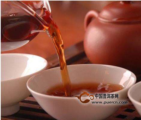 红茶加蜂蜜怎么喝