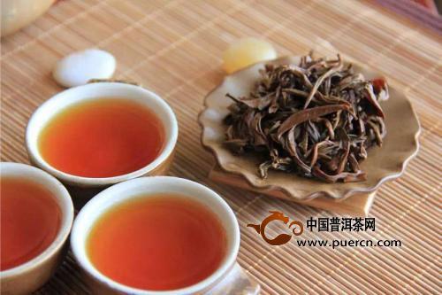 红茶加蜂蜜怎么泡才好