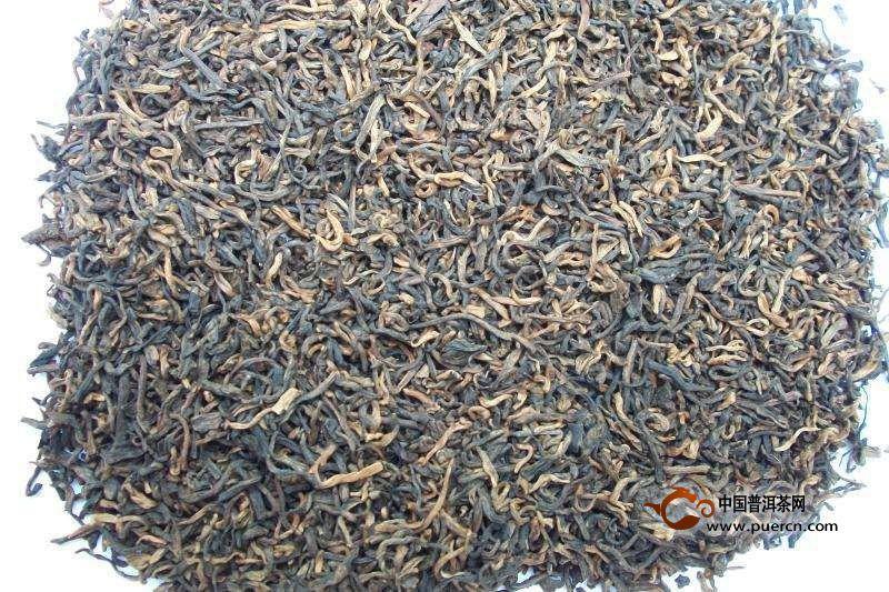 红茶加蜂蜜的做法