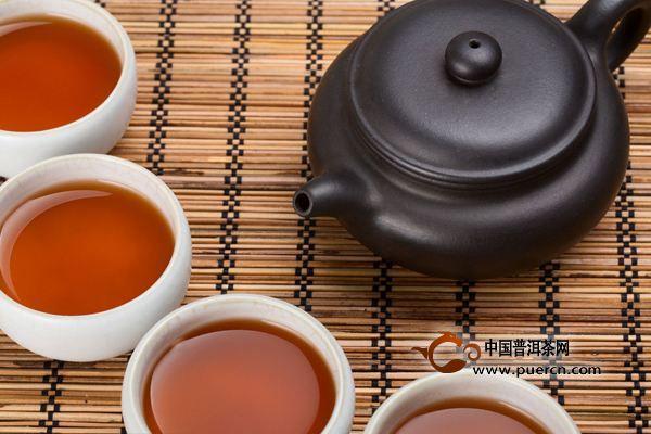 红茶加蜂蜜有什么好处和坏处
