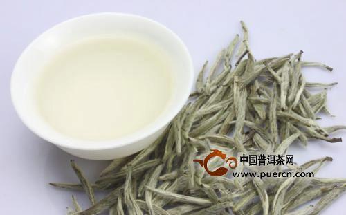 芝麻和好处在一块泡水喝有糙米白茶生姜粥图片