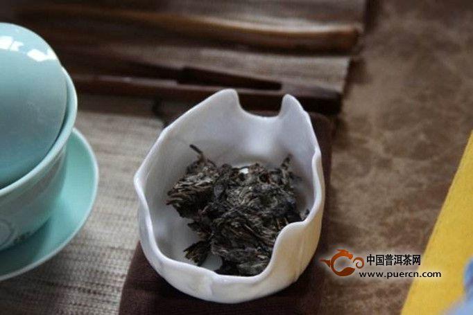普洱茶存放时间是越长越好吗