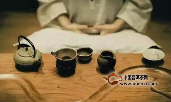 茶,适饮才健康