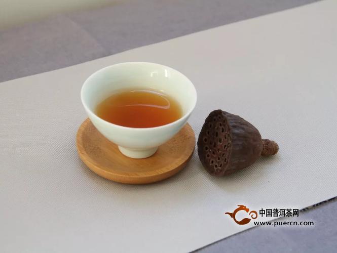 除了喝祁红、滇红、小种,还可以喝什么红茶?