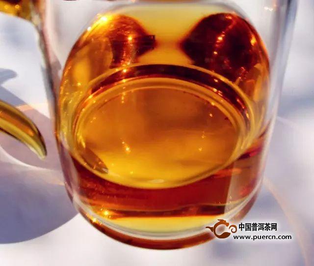 喝红茶的好处和坏处