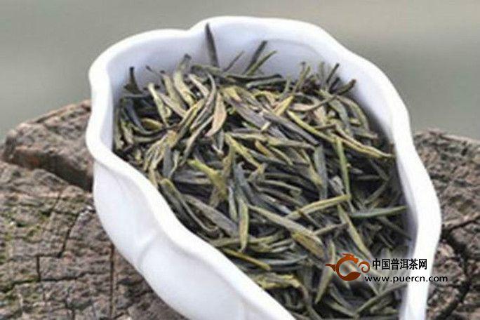 黄茶分为几类,有什么副作用吗