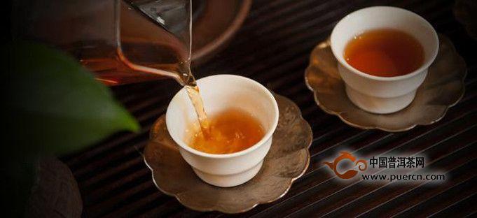 亚博体育 APP黑茶保存多长时间口感更好.