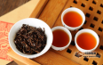 武夷山正山小种红茶详解
