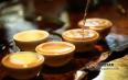 鉴别普洱茶:嫩度高的普洱茶,就一定是好茶么?