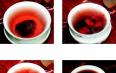 关于普洱茶膏功效分析