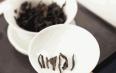 春茶上市,教你看叶底识别普洱春茶优劣!