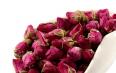 喝玫瑰普洱茶有什么好处
