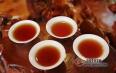 普洱茶内含物质和功效,你知道多少?