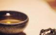 挑选普洱熟茶的一些技巧!