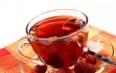 红茶种类及历史发展概要