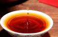 普洱茶的好坏怎么区别?掌握这6点就够了