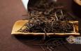 普洱茶梗功效与作用