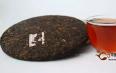 普洱茶生茶与熟茶的功效区别,你知道多少?