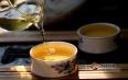 如何快速判断普洱茶品级高低?