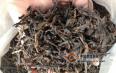 普洱茶干仓茶和湿仓茶怎么辨别?