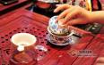 关于普洱茶正确的冲泡方法,你学会了吗?