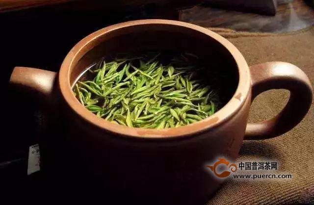 紫砂壶适宜泡什么茶?和壶型的大小有关吗?